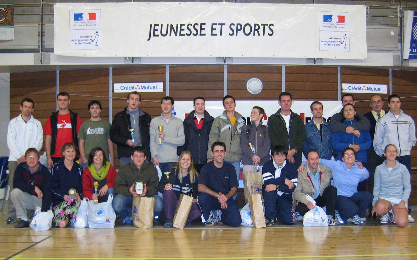 Tournoi_Mendes_11-2004_(4).JPG