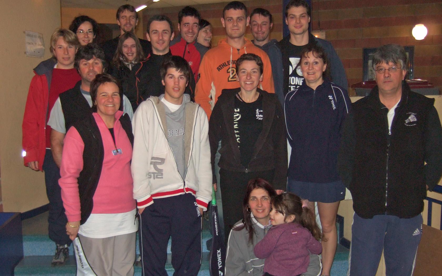 Tournoi_St_Affrique_03-2006_(1).JPG